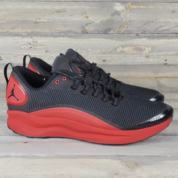 new arrival 73d6d af893 Nike Men s Jordan Zoom Tenacity Running Shoes 12